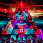 laseros on Instagram